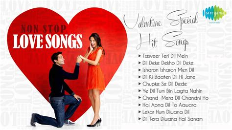 song special special non stop songs popular