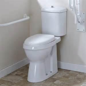 catgorie cuvette wc du guide et comparateur d achat