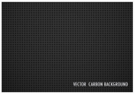 psd add pattern carbon fiber pattern psd free photoshop brushes at