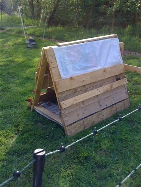 dog house made out of pallets dog house out of pallets dog breeds picture