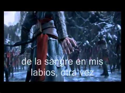 Arctic Monkeys Do I Wanna 0185 Casing For Sony Xperia C5 Hardcase iron woodkid sub esp eng doovi