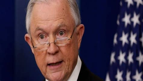 jeff sessions ancestry report ag jeff sessions prepared to resign over president