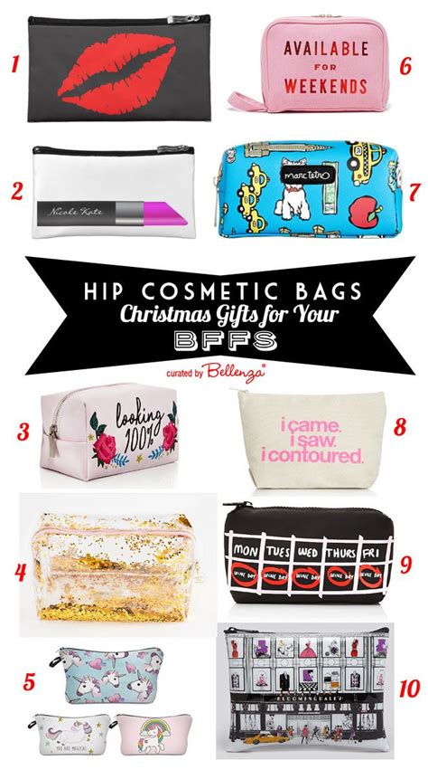 239 best holiday gift ideas images on pinterest