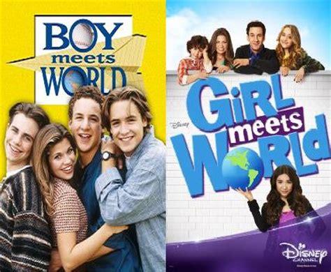 boy meets world girl image bmw gmw jpg girl meets world wiki