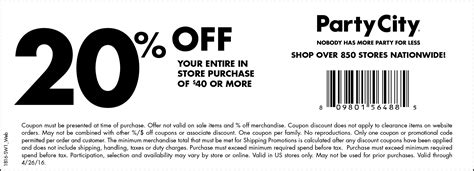 printable dick blick coupons michaels in store coupons 2017 2018 best cars reviews