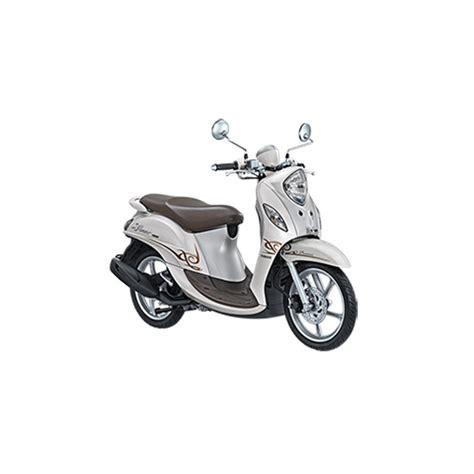 Yamaha New Fino Premium 125 Bandung Sumedang Cimahi kredit motor yamaha fino premium 125 blue cermati