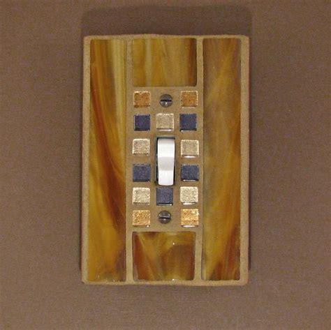 gold light switch covers gold light switch plates prepossessing decorative san