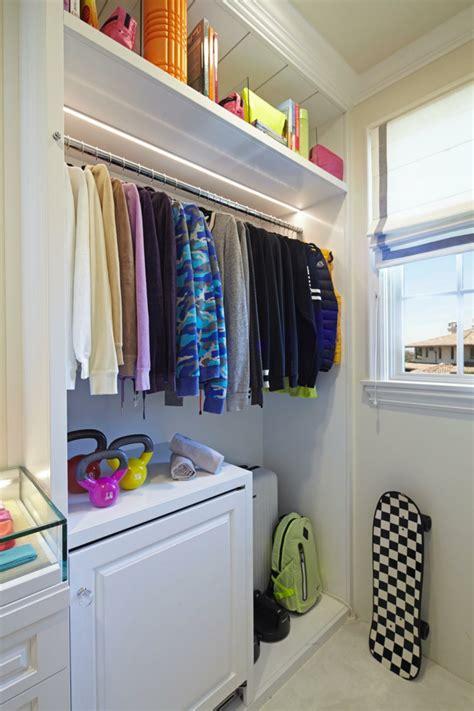 armarios estrechos armarios estrechos funcionales y modernos 24 dise 241 os