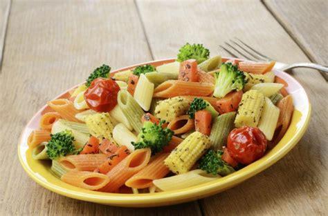 recetas de cocina pastas faciles 7 recetas f 225 ciles y r 225 pidas con pasta que te sorprender 225 n