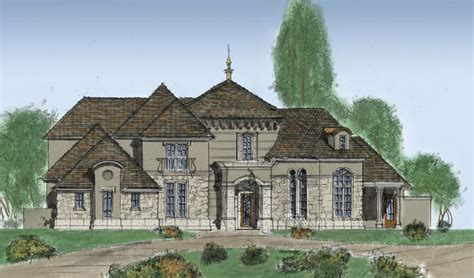french manor house plans index of images photoshop images