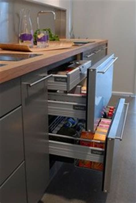 Cool Drawer Fridge by Small Fridge In An Counter Cabinet Izona Cool