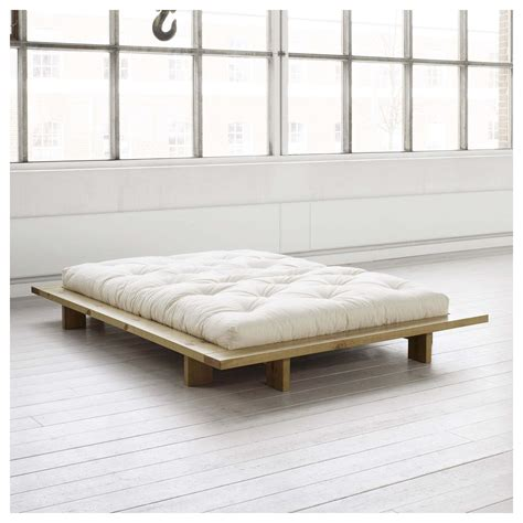 futon latex double latex futon