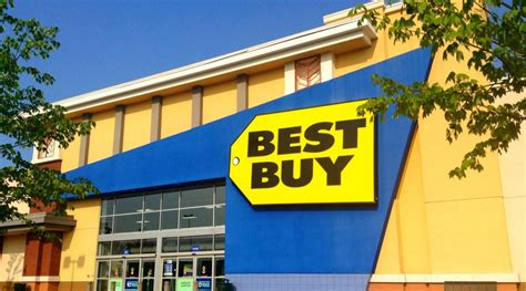 best buy chicago best buy sees tough year ahead medill reports chicago