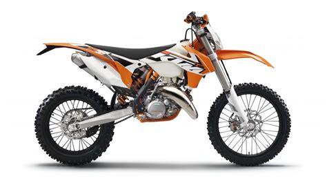 125 Ccm Motorrad Cross by Motocross Ktm 125ccm Motorrad Bild Idee