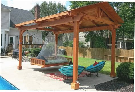 how to build a gazebo gazebo building kits gazebo ideas