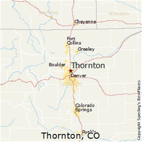 houses for rent in thornton co best places to live in thornton colorado
