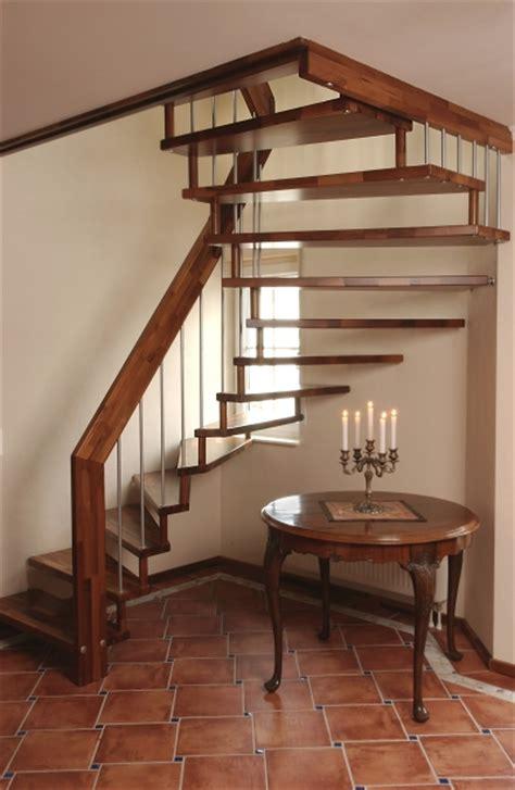 luxholm treppen preise arcus treppen arcus treppen kindersichere treppen direkt