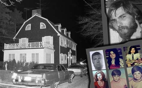 crime photos amityville horror crimes hist 243 ricos horror em amityville