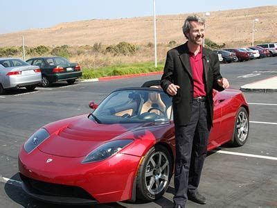 Who Founded Tesla It Doesn T Matter Who Founded Tesla Business Insider