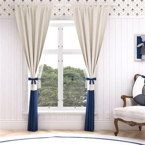 cortinas xadrez para quarto cortina petit xadrez 1 80m inspira 231 227 o pinterest