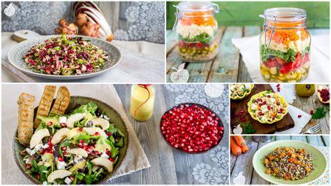 ricette alimentazione sana il goloso mangiar sano il portale della sana alimentazione