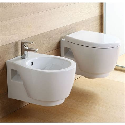 Tazza Bagno by Tazza Bagno Theedwardgroup Co