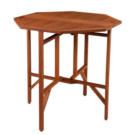 Counter Height Patio Table Southern Enterprises Patio Counter Height Dining Table Od6961