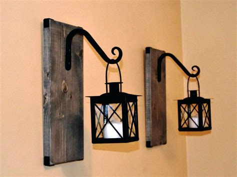 candle wall lights wrought iron candle wall sconces wall candle sconces with