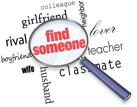 How To Find If Someone Has A Criminal Record Ny Investigators Specializing In Finding Locate