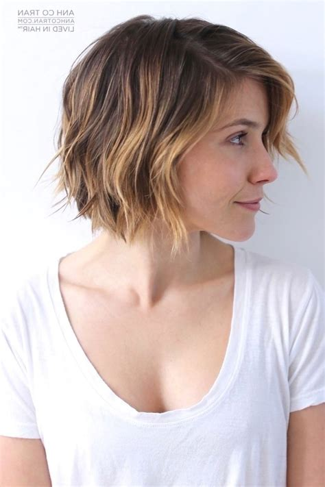 25 best ideas about short bob hairstyles on pinterest cute short hairstyles women fade haircut