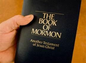 Book Of Mormon Book Of Mormon Quotes Quotesgram