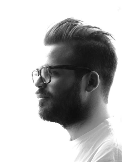 mens haircuts vancouver 133 best men s haircuts images on pinterest men s hair