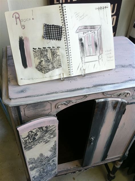 journal decoration maison gallery of meubles cagne