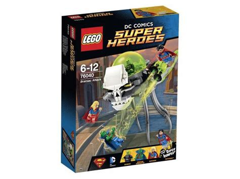 dc super heroes lego sets summer 2015 lego dc comics super heroes justice league 2015 set images