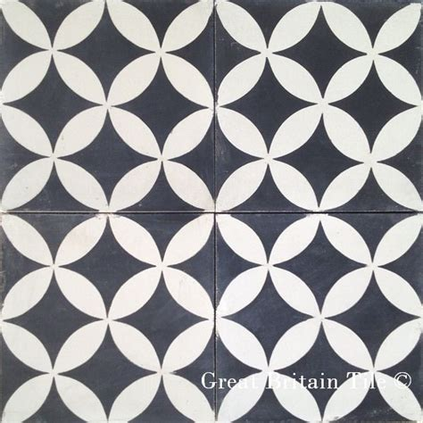 black white pattern floor tiles cement tile patterns wall and floor tile ta by