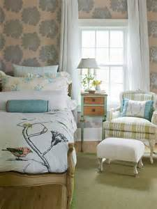 Guest Bedroom Ideas Guest Room Ideas Bedroom Pinterest