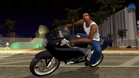 gta san andreas free download full version kickass download grand theft auto gta san andreas game for pc
