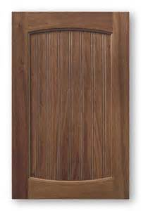 Beadboard Cabinet Doors Beadboard Cabinet Doors As Low As 11 99