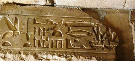 ancient aliens wikipedia abydos hieroglyphen wikipedia