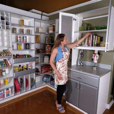 closets to go pered pantry organizer pantry storage