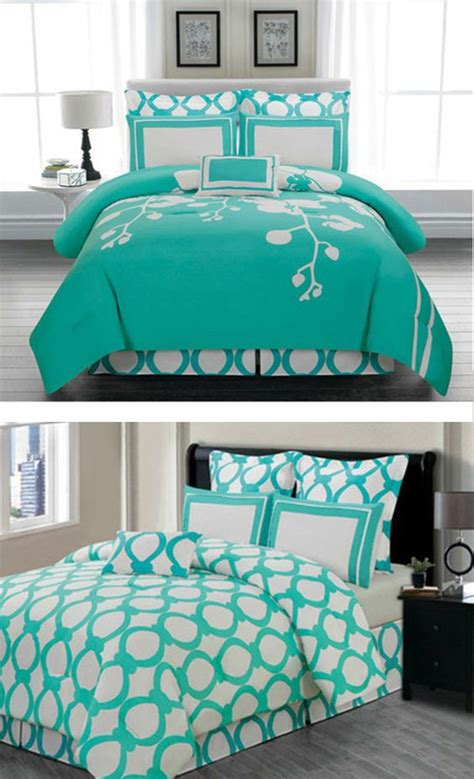 joss and main bedroom bedding joss and main and teal on pinterest