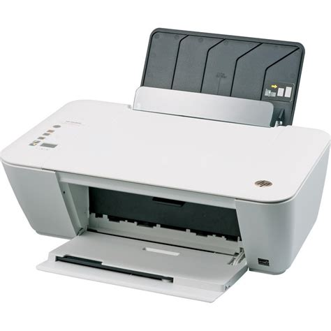 Printer All In One Hp 1515 Hp Deskjet Ink Advantage 1515 All In One Printer