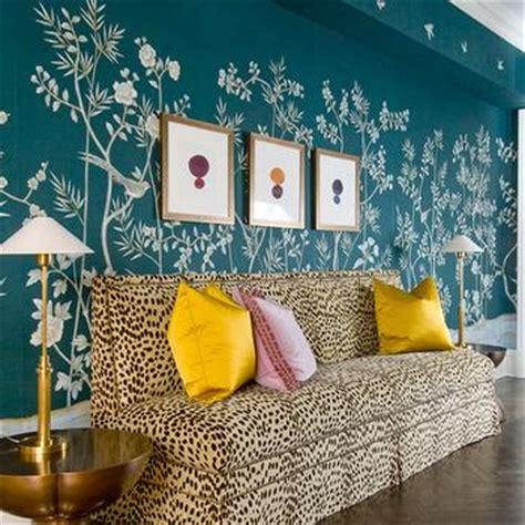Sofa Bed Rubella interior design inspiration photos by mmr interiors