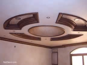 wooden false ceiling ceiling designs
