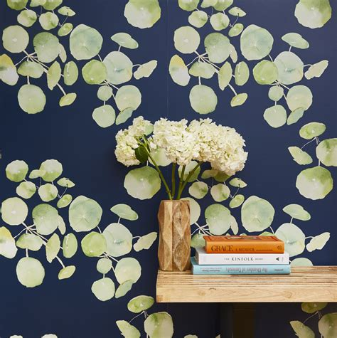 affordable temporary wallpaper cheap temporary wallpaper