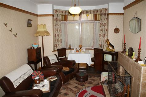 image result   working class homes interiors