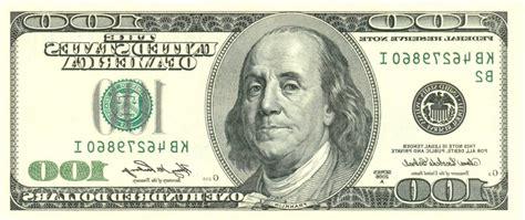 100 dollar bill drop card template 100 dollar bill drop card template invoice