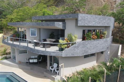 how to buy a house in costa rica buying a house in costa rica 28 images real estate in costa rica market offers