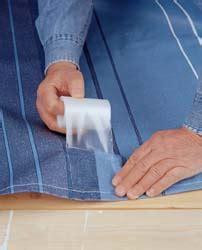 Rv Awning Repair Kit by Incom Awning Repair