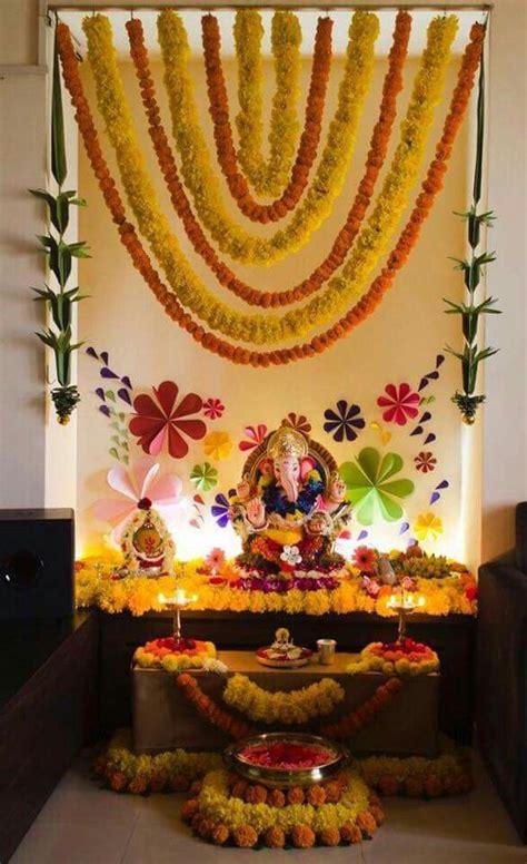 pin vaishali hemani decor mandir decoration